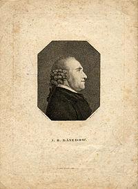 00.1.J.B.Basedow.jpg