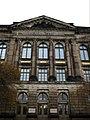 000002 Image Hochschule für Musik Carl Maria von Weber Dresden Sachsen Germany Lupus in Saxonia.jpg