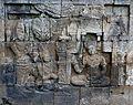 001 E Sudhana respectfully greets Maitreya (28680513770).jpg