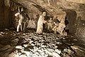 00510 Wieliczka, kopalnia soli, XIII.jpg