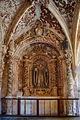 007548 - Monasterio de Piedra (8805765495).jpg