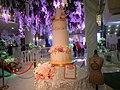 00783jfRefined Bridal Exhibit Fashion Show Robinsons Place Malolosfvf 42.jpg