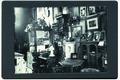 0080-Nationale Tentoonstelling van Vrouwenarbeid. Interieur.tif