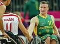 010912 - Jannik Blair - 3b - 2012 Summer Paralympics.jpg
