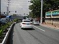 0136jfAyala Boulevard Natividad Lopez Mercedez Manila Ermita Streetfvf 08.jpg