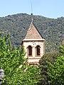 015 Can Verboom (Premià de Dalt), torre.jpg