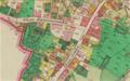 01852 2021-02-25 (9) 01852 Stadt Sanok in Galizien Sanoker Kreis (cropped).png