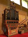 018 Museu de la Música, orgue de Manuel Pérez Molero.jpg