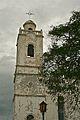 02-004 Catedral de San Juan Bautista - Penonome - Flickr - JMartinC.jpg
