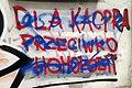 020171125 115331 Dla Kacpra przeciwko homofobii.jpg
