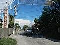 02152jfSanta Ana Mexico Pampanga Landmarks Roadsfvf 23.jpg