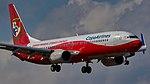02172019 Copa Airlines B738WL HP-1534CMP KMIA NASEDIT (33273362108).jpg
