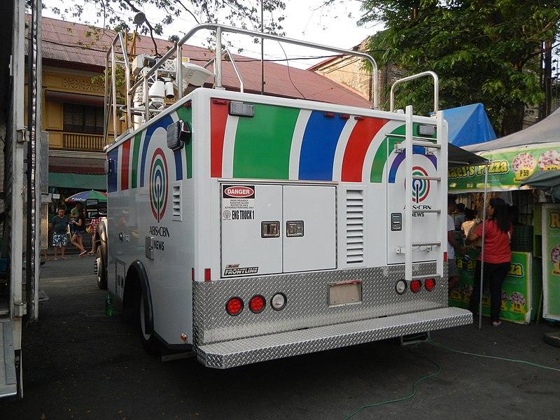 02292jfHoly Wednesday Good Friday processions Baliuag Bulacan Augustine Parish Churchfvf 12.JPG