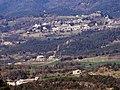 022 Alpens, la Vall, el Colomer i l'Alou des dels Munts (Sant Agustí de Lluçanès).jpg