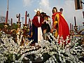 02348jfHoly Wednesday Good Friday processions Baliuag Augustine Parish Churchfvf 14.JPG