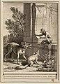 025 Fables choisies Tome 1 - (...)La Fontaine bpt6k1049428h (2).jpg