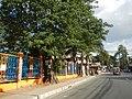 02780jfChurches Novaliches Quezon Camarin Caloocan Cityfvf 05.JPG