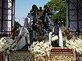 02783jfGood Friday processions Baliuag Augustine Parish Churchfvf 06.JPG