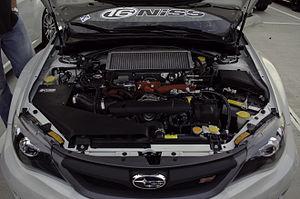 028 - Subaru WRX STi - Flickr - Price-Photography.jpg