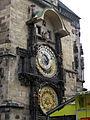 028 Ajuntament de la Ciutat Vella, rellotge astronòmic.jpg