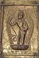 028 Vajradaṇḍa Lokeśvara (Jana Bahal).jpg