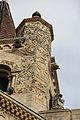 029 Pauluskirche.jpg