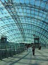 Flughafen Frankfurt Am Main Wikipedia