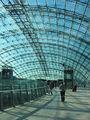 0310-frankfurt-flughafen-fernbahnhof-1.jpg