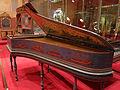 033 Museu de la Música, clavicèmbal de Christian Zell.jpg