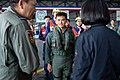 04.04 總統視導「空軍第四戰術戰鬥機聯隊」 - 46823040684.jpg