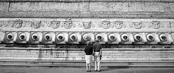 0420025140 - Fonte del Calamo - Ancona (Italy).jpg