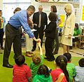 04212013 Green Ribbon Schools Announcement 10229.jpg