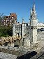 045 - Porte des Deux Moulins - La Rochelle.jpg
