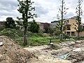 0462.UMCG.Bloemsingel.DOT.StadsStrand.Vrydemalaan.EbbingeKwartier.jpg