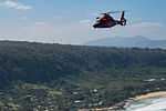 04MAR - Formaiton Flight Nikon -14 (24972095084).jpg