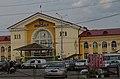 05-101-0210 Vinnytsia SAM 6866.jpg