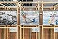 05.07 總統參訪「台灣國家婦女館」 (51163010458).jpg