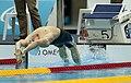 050912 - Michael Anderson - 3b - 2012 Summer Paralympics (01).JPG