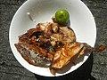 0526Cuisine food in Baliuag Bulacan Province 55.jpg