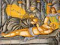 055 Claustre de Sant Francesc (Terrassa).jpg