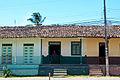 06-005 Plaza del pueblo colonial de Parita - Flickr - Andre Pantin.jpg
