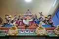 060 Sri Brahma (39757150874).jpg