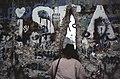 0626 1989 Berlin Mauer (28 dec) (14122026779).jpg