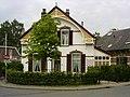 06280033villavredewilhelminastraat15oosterbeek.JPG