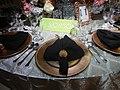 0634jfRefined Bridal Exhibit Fashion Show Robinsons Place Malolosfvf 04.jpg