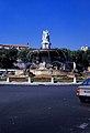 063 Aix-en-Provence (15225914953).jpg