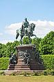 07-06-2015-Schloss-Schwerin-JonasR 03.jpg
