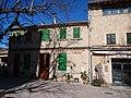 07170 Valldemossa, Illes Balears, Spain - panoramio (50).jpg
