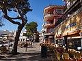 07590 Es Pelats, Illes Balears, Spain - panoramio (12).jpg