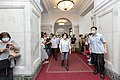 08.07 總統與副總統出席「109年總統府暨國家安全會議員工家庭日」 (50198089602).jpg